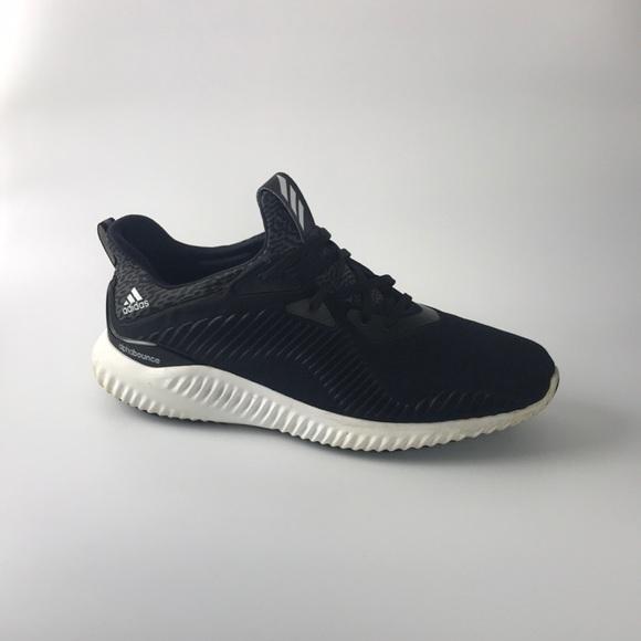 adidas Other - Adidas AlphaBounce Size 11.5 ART B54189 b744939fb6